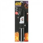 Darth Vader Lightsaber – Authentic Star Wars Costume Accessories