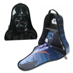 Star Wars ZipBin Darth Vader Carry Case