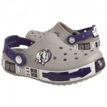 Star Wars Crocs Boys Sandals