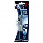 Star Wars Lightsaber Sound Effect Bottle Opener